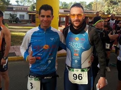 triatlon-malaga-andalucia-antequera-aquaslava-duatlon-sevilla