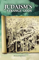 Judaism's Strange Gods
