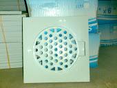 PVC Water Trap