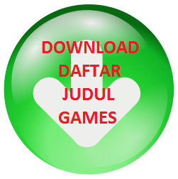 Download Daftar Judul