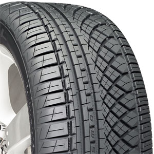Discount Tires Goodyear Tires WRANGLER HP ALL WEATHER 255/60R18
