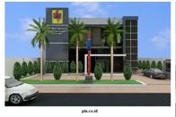 Lowongan Kerja Terbaru BUMN PT. PLN (Persero) November 2014