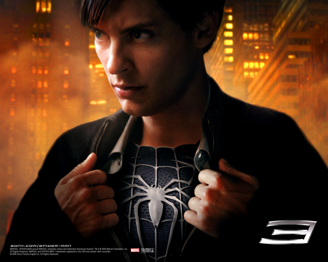 http://4.bp.blogspot.com/-SBk-YA8Xk1A/TirB8g4v1DI/AAAAAAAAC_k/fZhyC1M6g-Q/s1600/spiderman%2B3%2Bwallpaper.jpg
