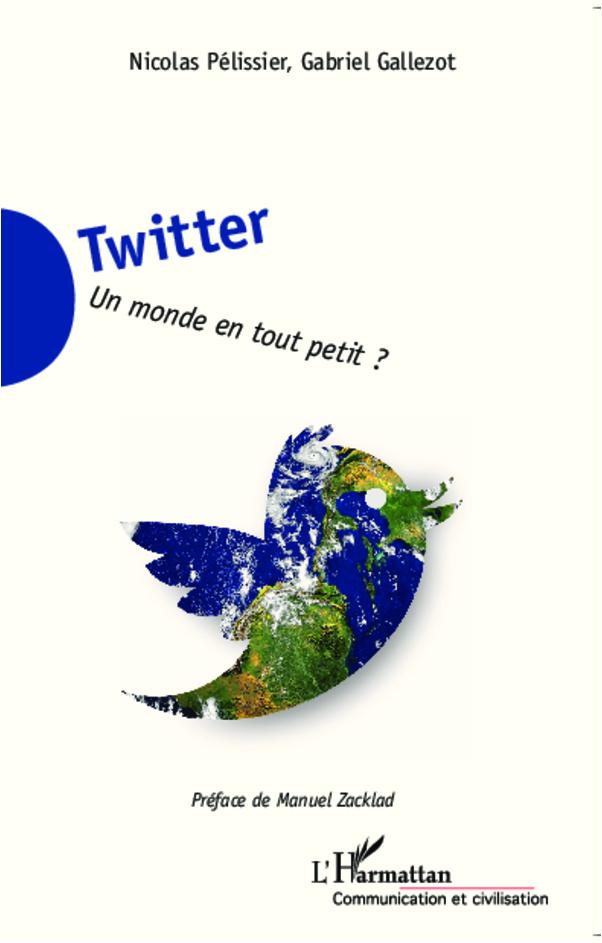 La visibilité sur Twitter : un enjeu professionnel