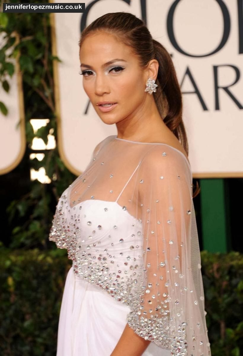 Hot+Jennifer+Lopez+Body+Pics+Pics008