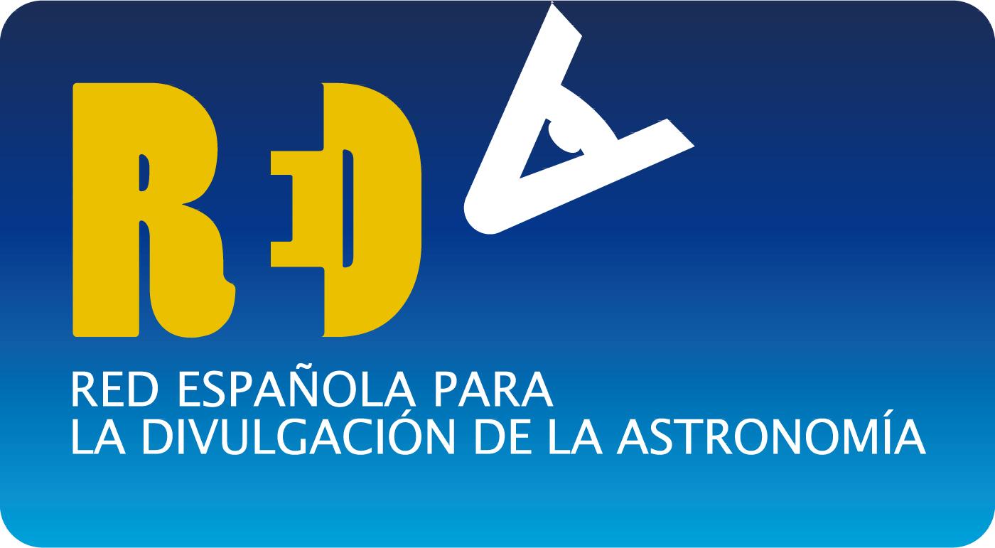 Observadores Astronómicos de Gran Canaria (O.A.G.C.)