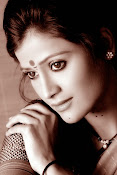 Devayani hot portfolio photos-thumbnail-6