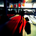Los 5 Errores Más Comunes Que Cometen Los Viajeros