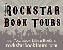 RockStar Book Tours