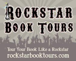 Rockstar Booktours