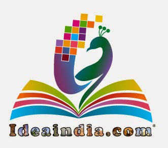 DIGITAL INDIA @ IdeaIndia.com