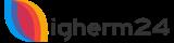 igherm24.com