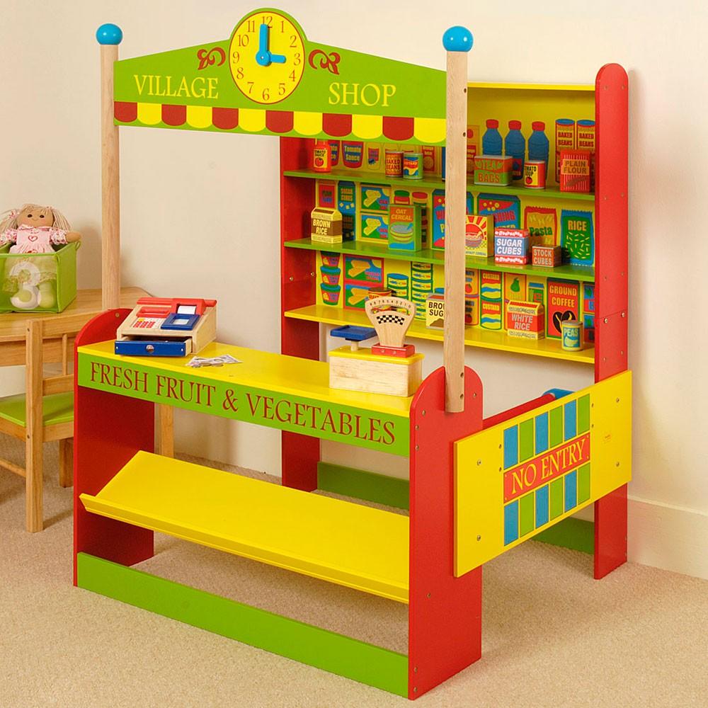 Zabawki Drewniane Wonder Toy Wonder Toy Wprowadza Do Swojej Oferty Nowe Produkty Kidkraft