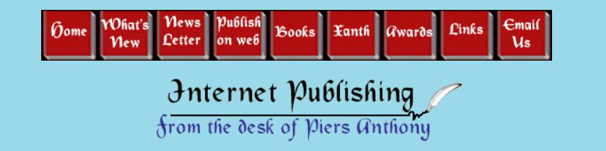http://www.hipiers.com/publishing.html#A2