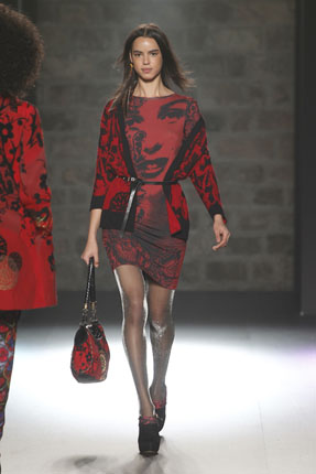 desigual-2012-2013-080-barcelona-fashion