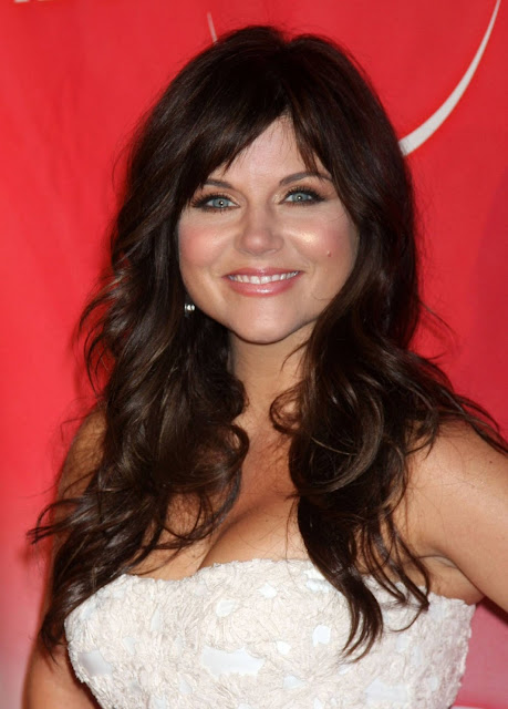 Tiffani Thiessen hd wallpapers, Tiffani Thiessen high resolution wallpapers, Tiffani Thiessen hot hd wallpapers, Tiffani Thiessen hot photoshoot latest, Tiffani Thiessen hot pics hd, Tiffani Thiessen photos hd,Tiffani Thiessen photos hd, Tiffani Thiessen hot photoshoot latest, Tiffani Thiessen hot pics hd, Tiffani Thiessen hot hd wallpapers,  Tiffani Thiessen hd wallpapers,  Tiffani Thiessen high resolution wallpapers,  Tiffani Thiessen hot photos,  Tiffani Thiessen hd pics,  Tiffani Thiessen cute stills,  Tiffani Thiessen age,  Tiffani Thiessen boyfriend,  Tiffani Thiessen stills,  Tiffani Thiessen latest images,  Tiffani Thiessen latest photoshoot,  Tiffani Thiessen hot navel show,  Tiffani Thiessen navel photo,  Tiffani Thiessen hot leg show,  Tiffani Thiessen hot swimsuit,  Tiffani Thiessen  hd pics,  Tiffani Thiessen  cute style,  Tiffani Thiessen  beautiful pictures,  Tiffani Thiessen  beautiful smile,  Tiffani Thiessen  hot photo,  Tiffani Thiessen   swimsuit,  Tiffani Thiessen  wet photo,  Tiffani Thiessen  hd image,  Tiffani Thiessen  profile,  Tiffani Thiessen  house,  Tiffani Thiessen legshow,  Tiffani Thiessen backless pics,  Tiffani Thiessen beach photos,  Tiffani Thiessen twitter,  Tiffani Thiessen on facebook,  Tiffani Thiessen online,indian online view