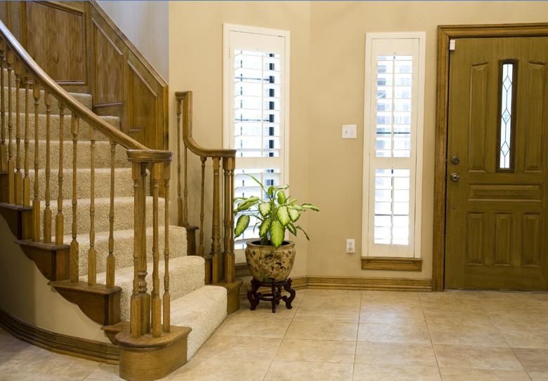 modern homes interior decoration designs ideas home decorating. Black Bedroom Furniture Sets. Home Design Ideas