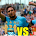 Manchester City vs Sunderland 3-2 Highlights News 2014 Toure Jovetic Rodwell Johnson Lampard Goal
