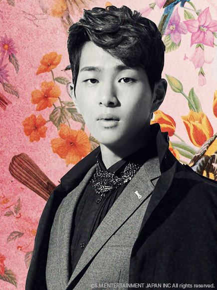 onew shinee boys meet u teaser