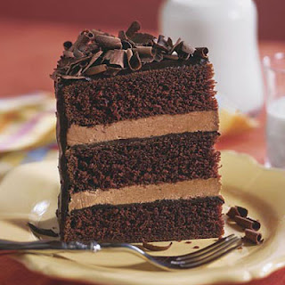 Food network recipes food network recipes chicken food network german chocolate cake recipe food network forumfinder Image collections