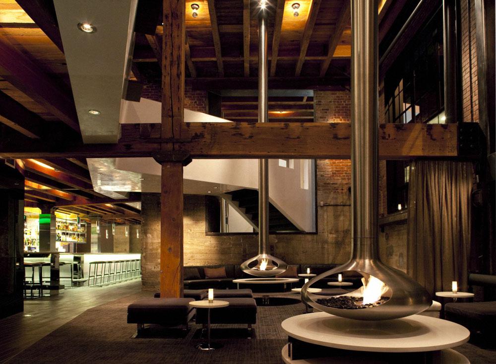 Twenty five lusk interior by ccs architecture housevariety for Ccs interior design