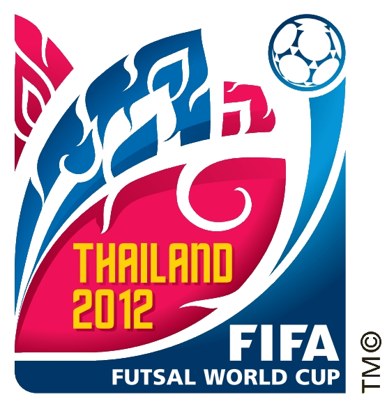 futsal world Cup 2012