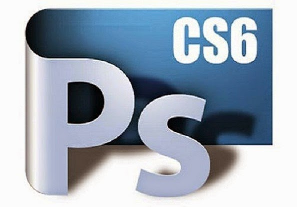 Video curso photoshop cs6