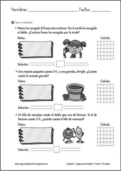 http://www.primerodecarlos.com/SEGUNDO_PRIMARIA/febrero/tema4/fichas/mates/mates6.pdf