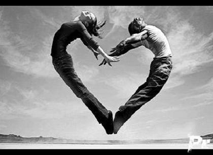 Sevgi bin yıllık çınardır aslında çok zaman oldu şiir