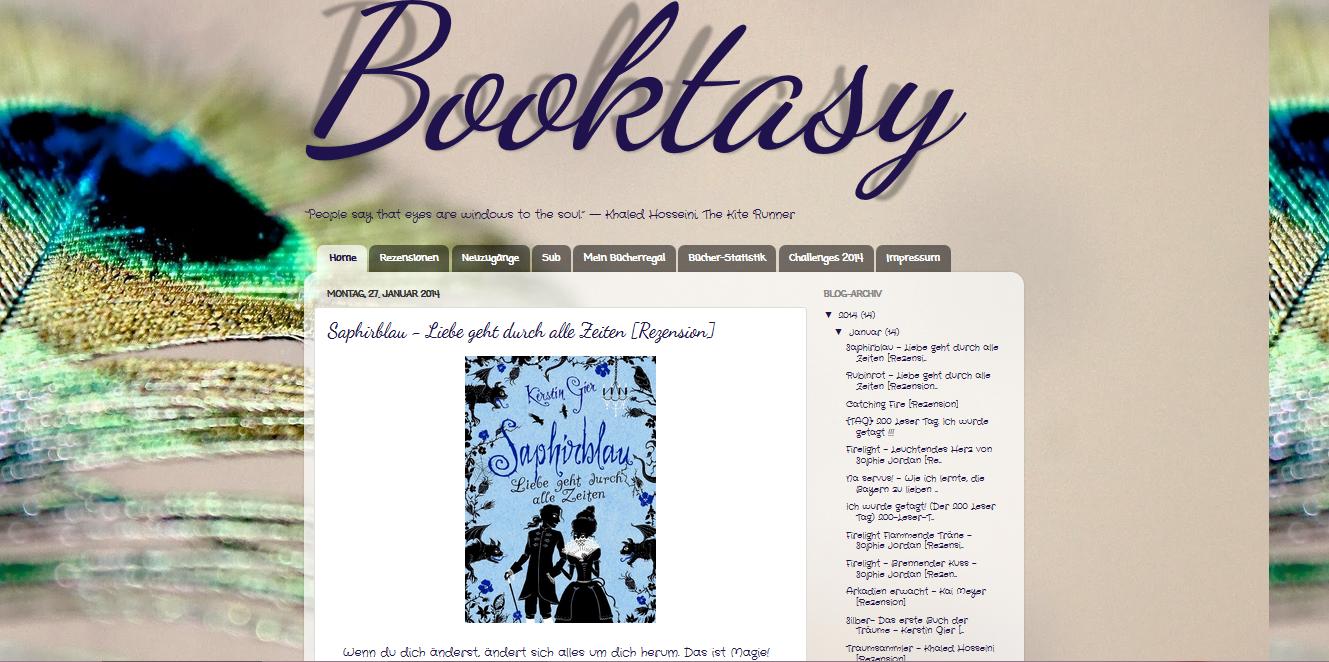 http://booktasy.blogspot.de/