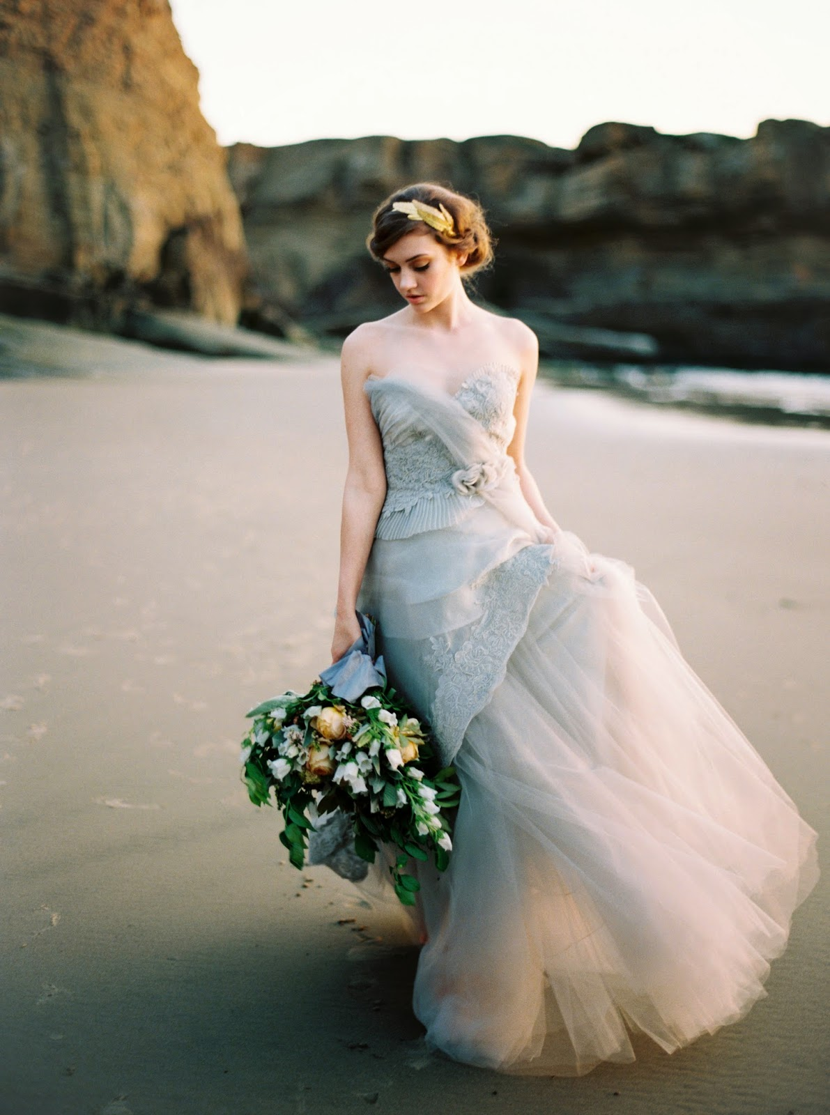 The book of love for Wedding dresses in portland oregon