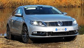 2012 Volkswagen CC Owners Manual Pdf