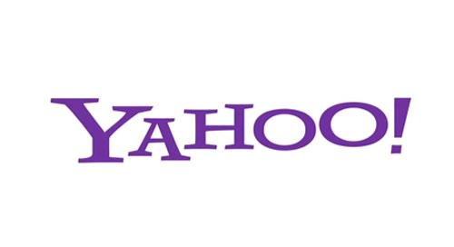 Yahoo Mail: Como reparar contactos duplicados