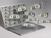 How to Make Money Online!..Internet Marketing Tools and Video Tutorials