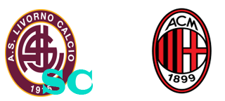 Prediksi Pertandingan Livorno vs AC Milan 8 Desember 2013