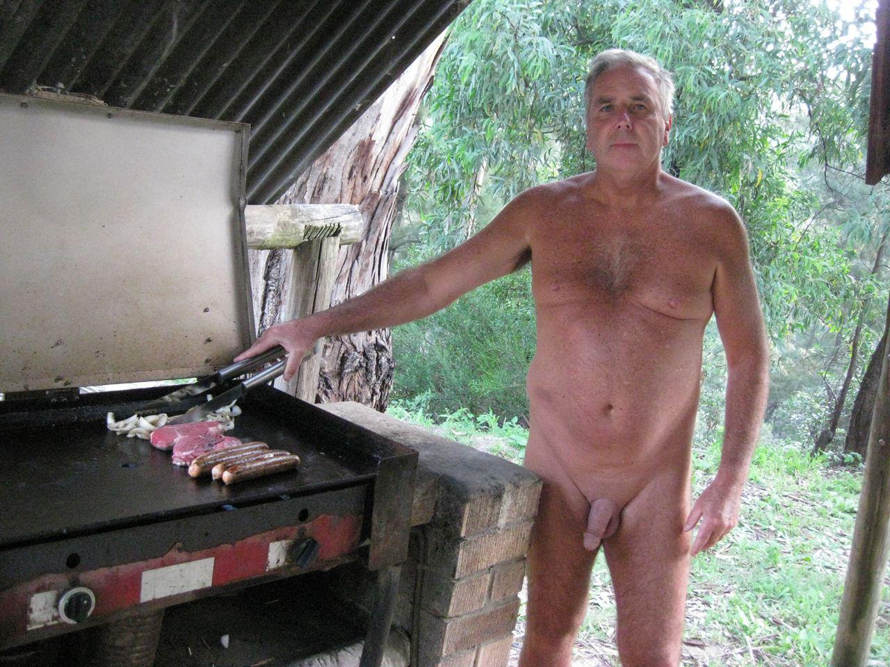Hot gay pornography
