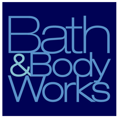 Bath and beauty coupons