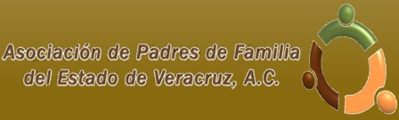 Asociación de Padres de Familia del Estado de Veracruz, A.C.