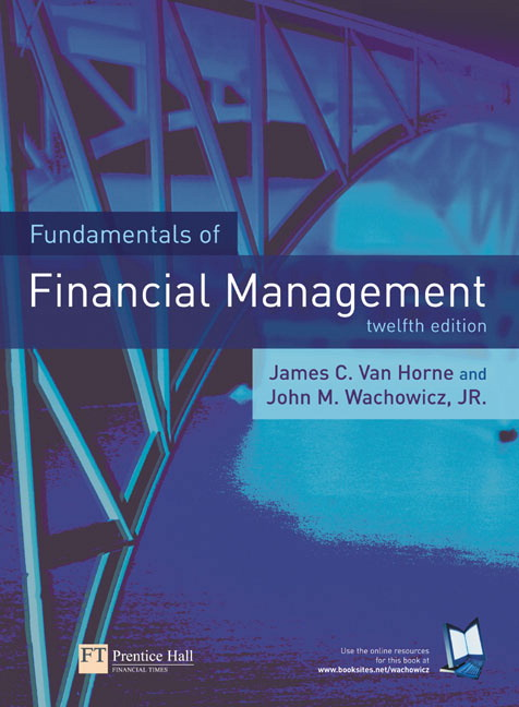 financial management mcq Financial options and applications in corporate finance quiz has 68 multiple choice questions overview of financial management and environment quiz has 99 multiple choice questions financial statements analysis quiz has 25 multiple choice questions stocks valuation and stock market equilibrium quiz has 85 multiple choice questions.