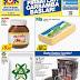 Şok Market 15 Ocak 2014 Aktüel Ürünler Kataloğu