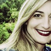 Ana de Freitas