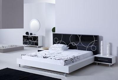 Quantum+2012+model+yatak+odas%25C4%25B1+takimi Yatak Odası Takımlarında 2012 Rüzgarı