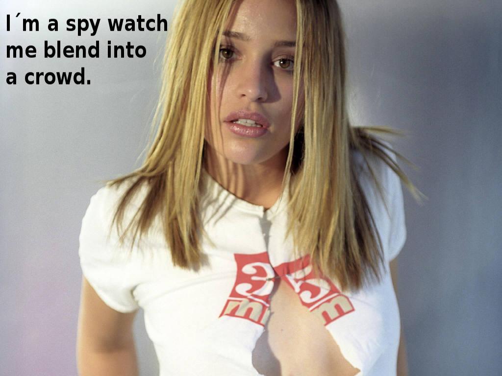 http://4.bp.blogspot.com/-SCEhN2U53Ng/TfpAfN0ExfI/AAAAAAAAAJY/5sYBzmPW1mA/s1600/piper-perabo-spy.jpg
