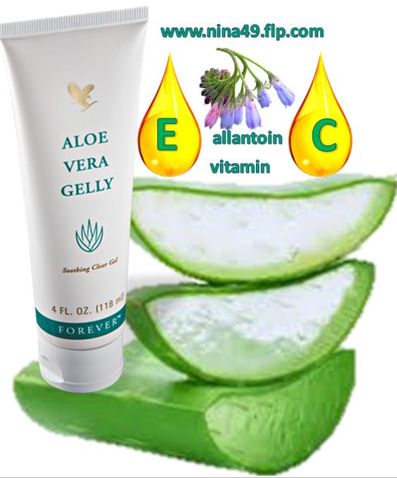 Aloe vera желе от геморроя отзывы что лечит