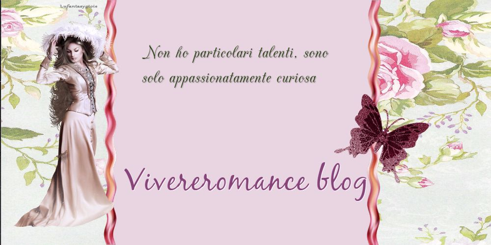 Blog di Rita: Test and Reviews di vari prodotti