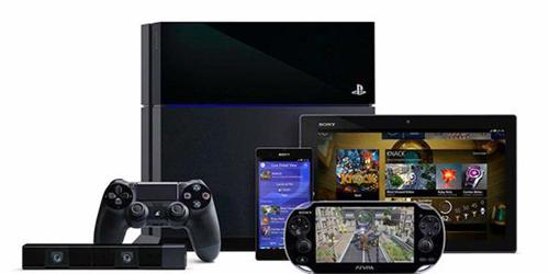 2013 new PlayStation Vita