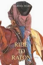 <i>Ride to Raton</i> (2003)
