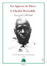 Al-Simsimah vous propose de lire  : Un Agneau de Dieu : le Cheikh Hamallâh par Thomas Boudiguet