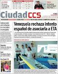 CiudadCCS