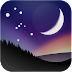 Mô phỏng bầu trời đêm với phần mềm Stellarium